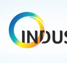 Gionee partners with Indus OS to Indianize their smartphone range