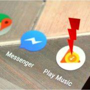 Google killing Play Music.
