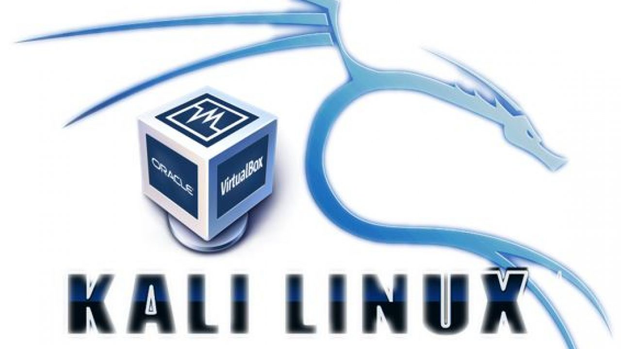 How to install Kali Linux on VirtualBox on Windows 10, Linux