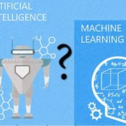 Machine Learning Vs Artificial Intelligence – difference