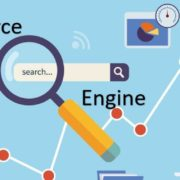 Open source Search engine Software