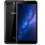 Panasonic P101 Smartphone
