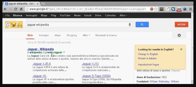 Raspberry Instant WebKiosk Linux broswer