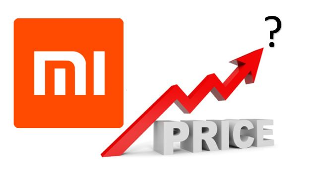 Redmi Note 5 Pro and MI LED TV 4 price hike, what is reasons for the price hike