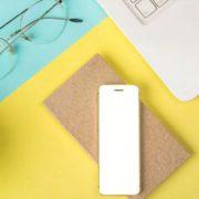 Reinvent smartphone