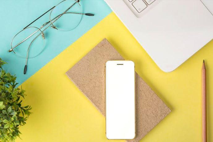 Reinvent phone yehra