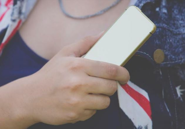 Reinvent phone