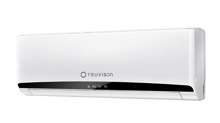 Truvison TXSF202N Air conditioner