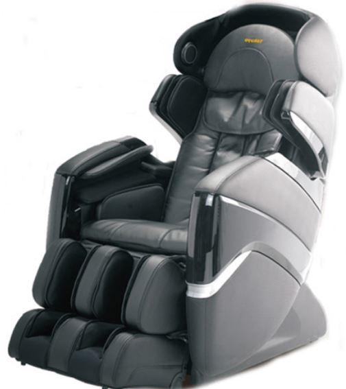 Tokuyo mini sofa massage chair