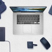 Top 10 best and must-have laptop accessories
