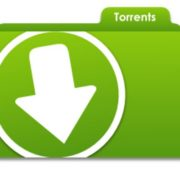Top best Torrent websites in 2018