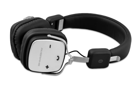 WH-1100 headphones
