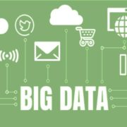 big data and its importance in our everyday lives including Benefits