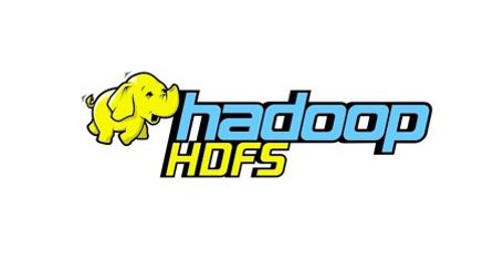 hadoop HDFS commands list for big data