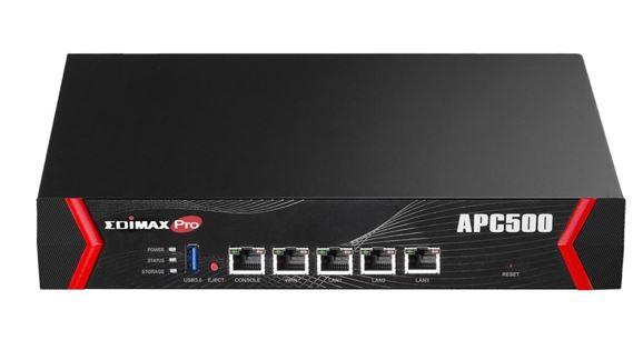 wireless AP Controller Edimax Pro APC500