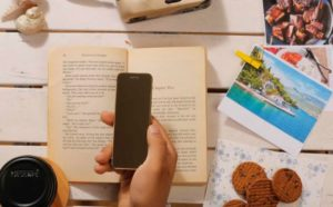 yehra.com Reinvent smartphone