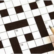 10 Best Crossword Apps for Android, iPhone or iPad