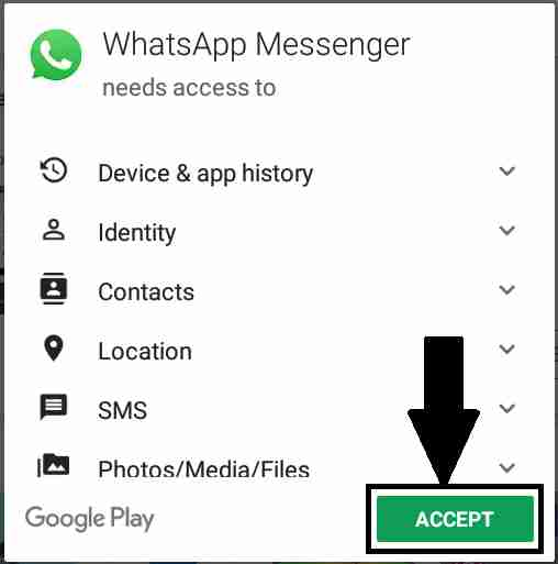 How to install and use WhatsApp Messenger on PC using