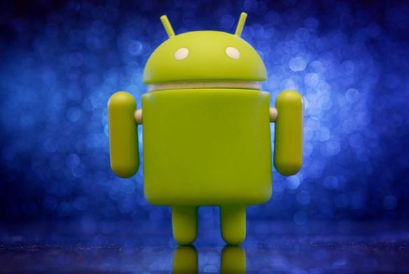 3 Tips to make the old Android smartphone working smoother