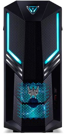Acer Predator Orion 5000 Gaming Desktops