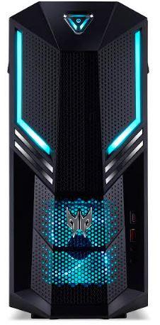 Acer Predator Orion 5000 Gaming Desktops