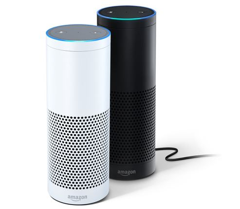 Amazon Provides an Explanation for the Unfortunate Echo Incident