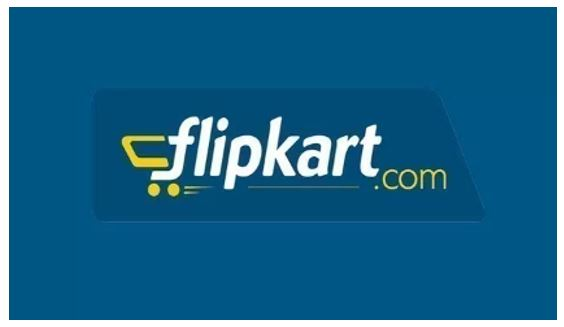 Amazon missed Wal-Mart's 70% stake in Flipkart