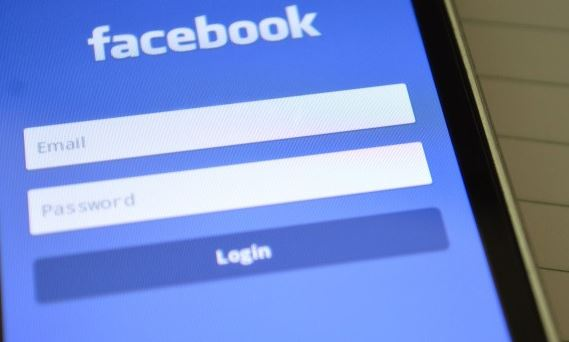Facebook's new improvement to the Two-Factor Authentication