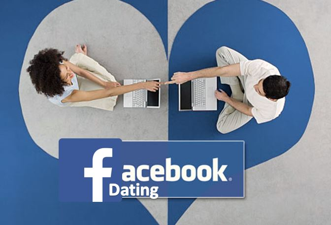 Facebook is all set with its new Facebook dating feature