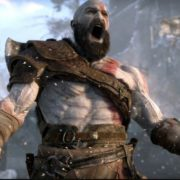 "New ""God of War"" sold 3.1 million copies in 3 days"