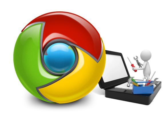 Google chrome malware removal scanner tool