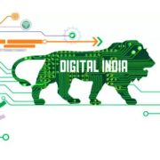 How Successful was Digital India