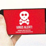 How To Get Rid of a Virus on your Android Device