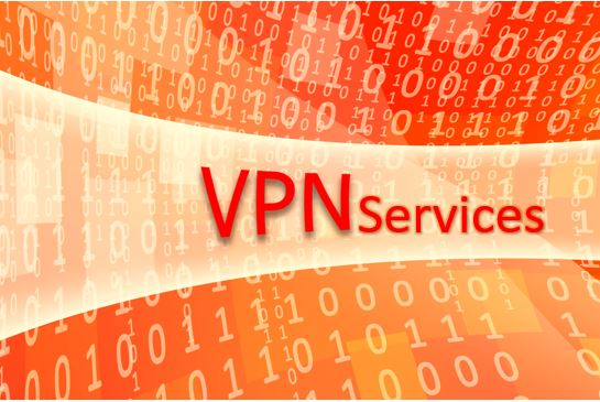 How to choose the best VPN service- Get the best VPN service within your budget- tips
