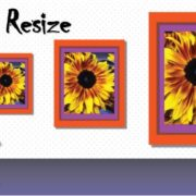 How to resize images on Windows 10, 8 & 7 with a single click