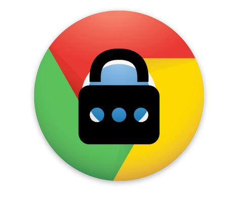 How to use the inbuilt password manager in Google Chrome