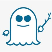 Intel processor exposed eight ghost holes