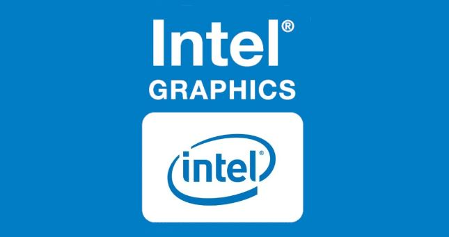 Intel's Latest Core Graphics Driver Release to improve Gaming Performance