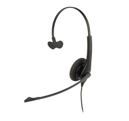 Jabra Biz 1100 mono headset
