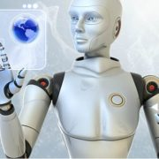 Jobs most likely to be replaced by artificial intelligence (AI) technology