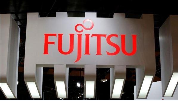 Lenovo Completes Acquisition of Fujitsu Personal PC