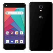 Micromax Bharat Go smartphone launched with Airtel cashback offers