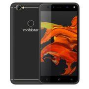 Mobiistart-XQ-black smartphone