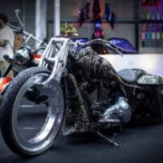 Moto Fest 4