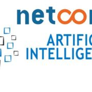 Netcore organizes a training programme on Artificial Intelligence