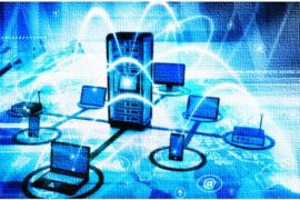 Network components explained. What are modems, hubs, switches, and routers