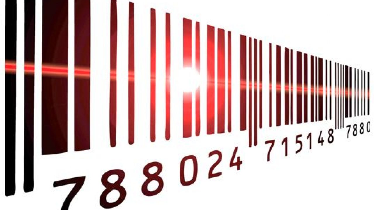 Free & Open source Barcode generator software | H2S Media