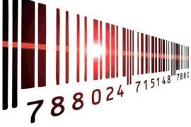 Open source free Barcode generator software