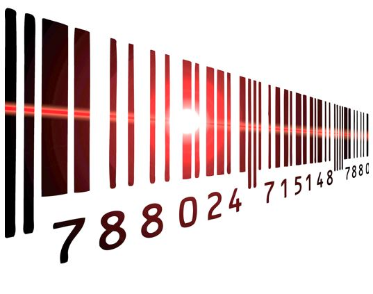 Open source free Barcode generator software