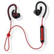 PTron Sportster earphones India